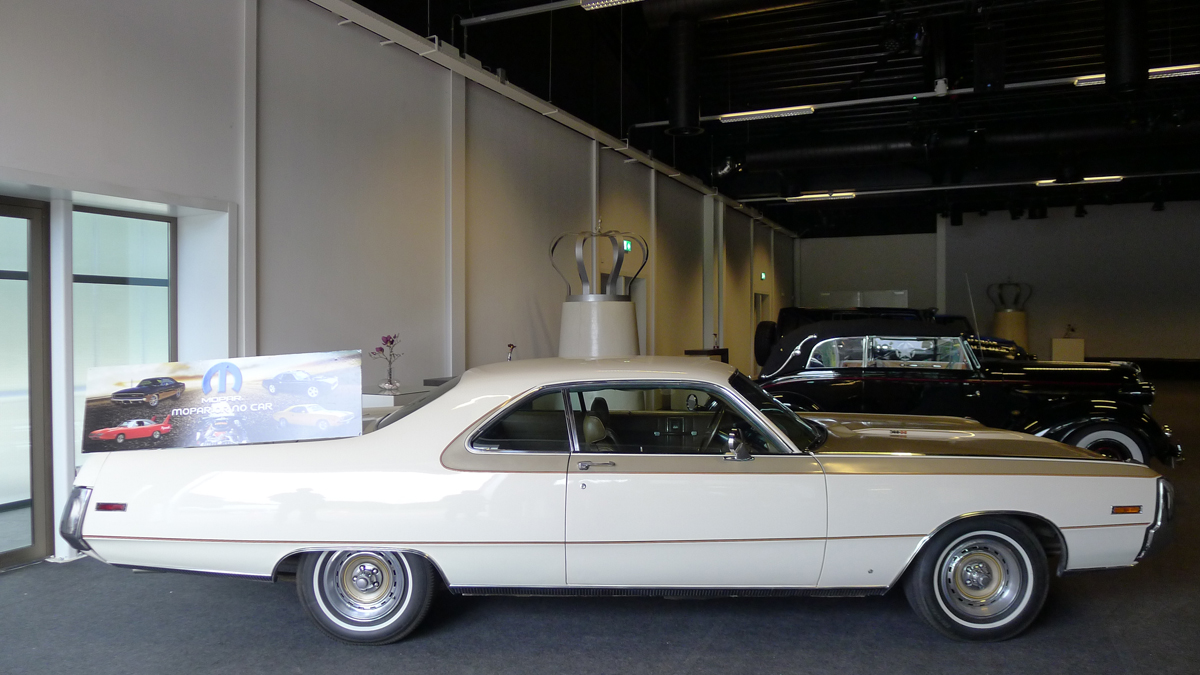 014_Dutch_Chrysler_USA_Classic_Cars_Meeting_Classic_Park_@_Boxtel_(bc)