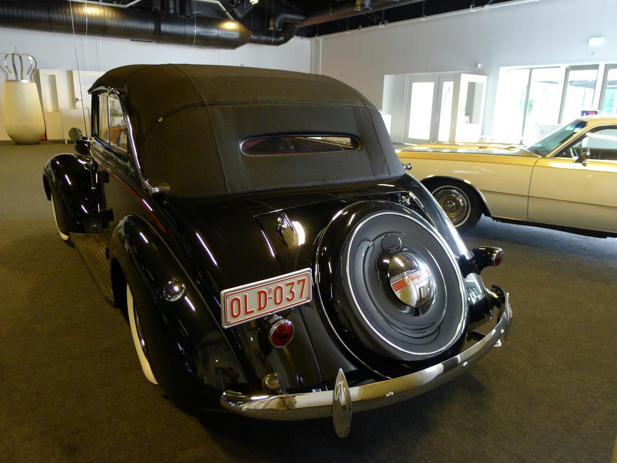 018_Dutch_Chrysler_USA_Classic_Cars_Meeting_Classic_Park_@_Boxtel_(bc)