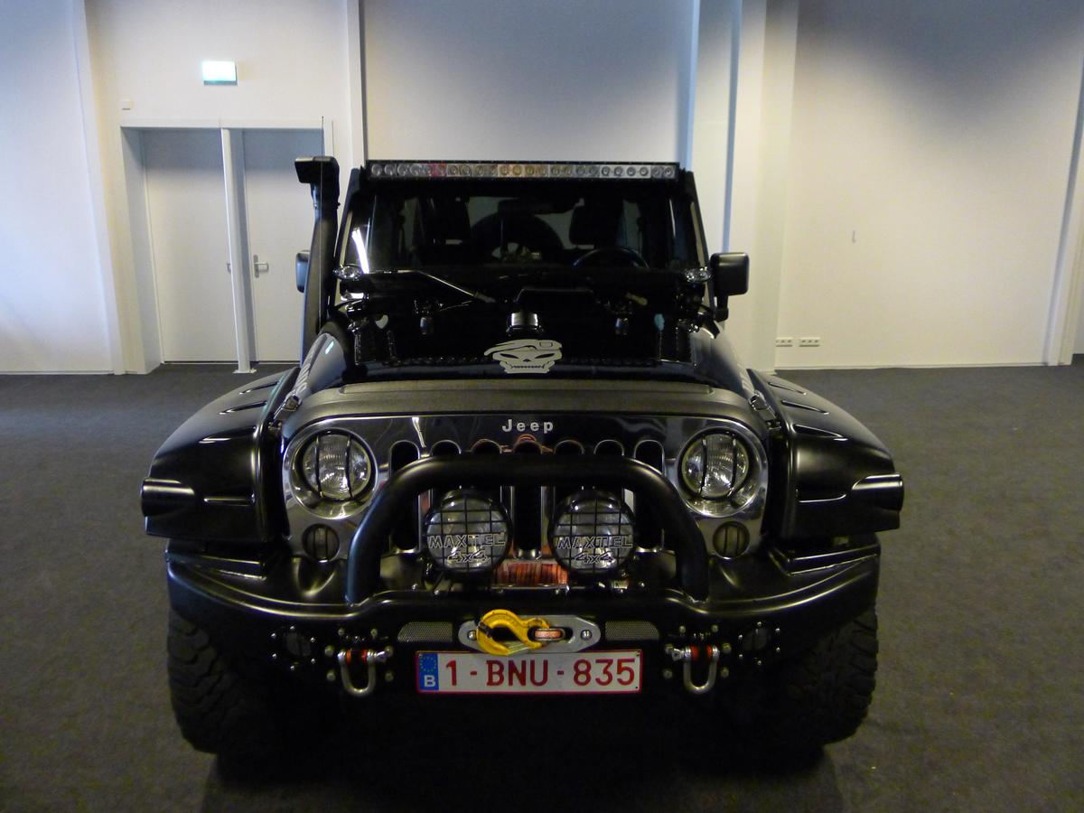 022_Dutch_Chrysler_USA_Classic_Cars_Meeting_Classic_Park_@_Boxtel_(bc)