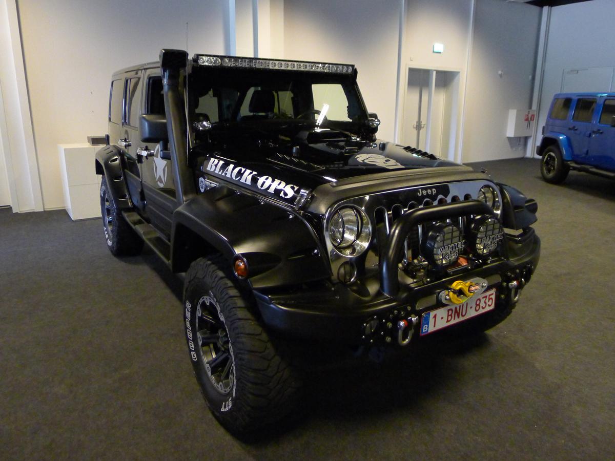 023_Dutch_Chrysler_USA_Classic_Cars_Meeting_Classic_Park_@_Boxtel_(bc)