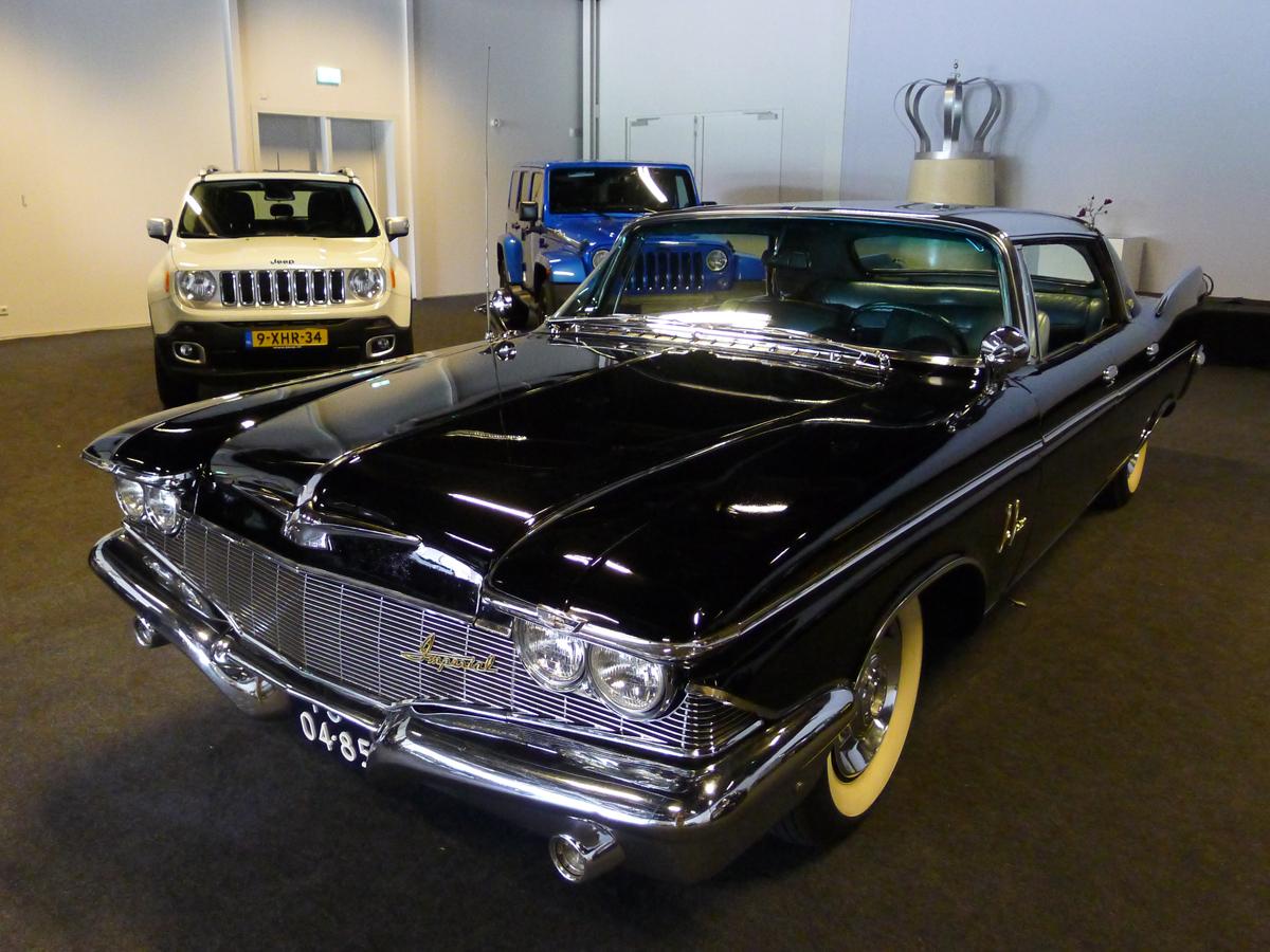 031_Dutch_Chrysler_USA_Classic_Cars_Meeting_Classic_Park_@_Boxtel_(bc)