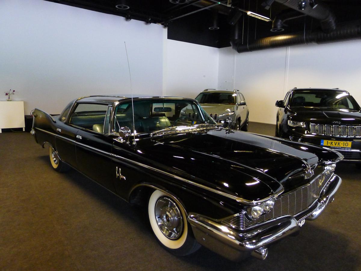 032_Dutch_Chrysler_USA_Classic_Cars_Meeting_Classic_Park_@_Boxtel_(bc)