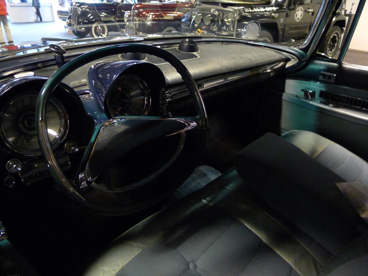 033_Dutch_Chrysler_USA_Classic_Cars_Meeting_Classic_Park_@_Boxtel_(bc)