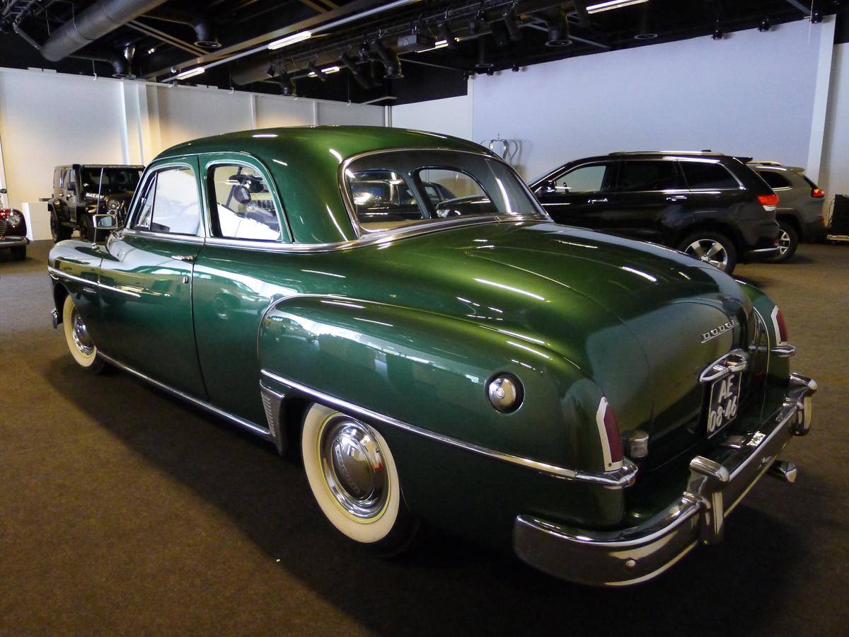 041_Dutch_Chrysler_USA_Classic_Cars_Meeting_Classic_Park_@_Boxtel_(bc)