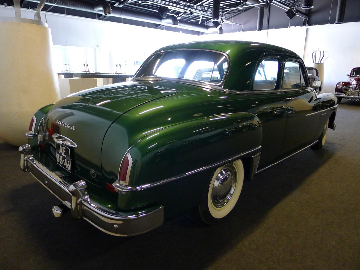 042_Dutch_Chrysler_USA_Classic_Cars_Meeting_Classic_Park_@_Boxtel_(bc)