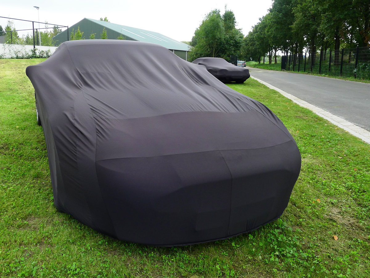 057_Dutch_Chrysler_USA_Classic_Cars_Meeting_Classic_Park_@_Boxtel_(bc)