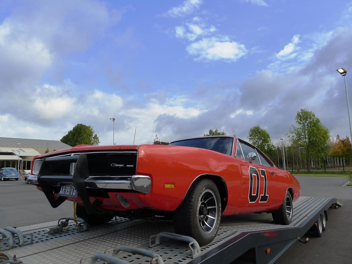 059_Dutch_Chrysler_USA_Classic_Cars_Meeting_Classic_Park_@_Boxtel_(bc)