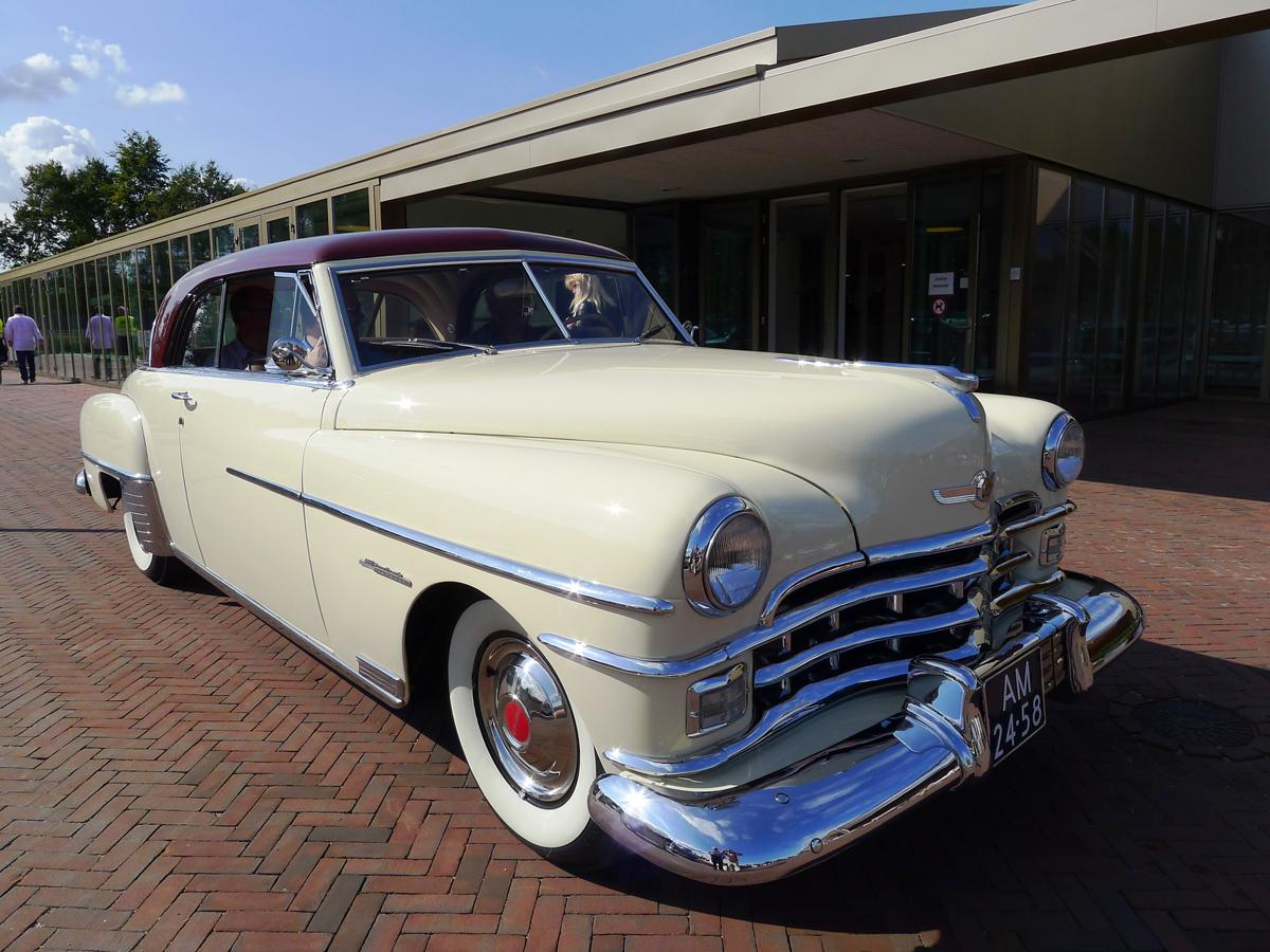 061_Dutch_Chrysler_USA_Classic_Cars_Meeting_Classic_Park_@_Boxtel_(bc)