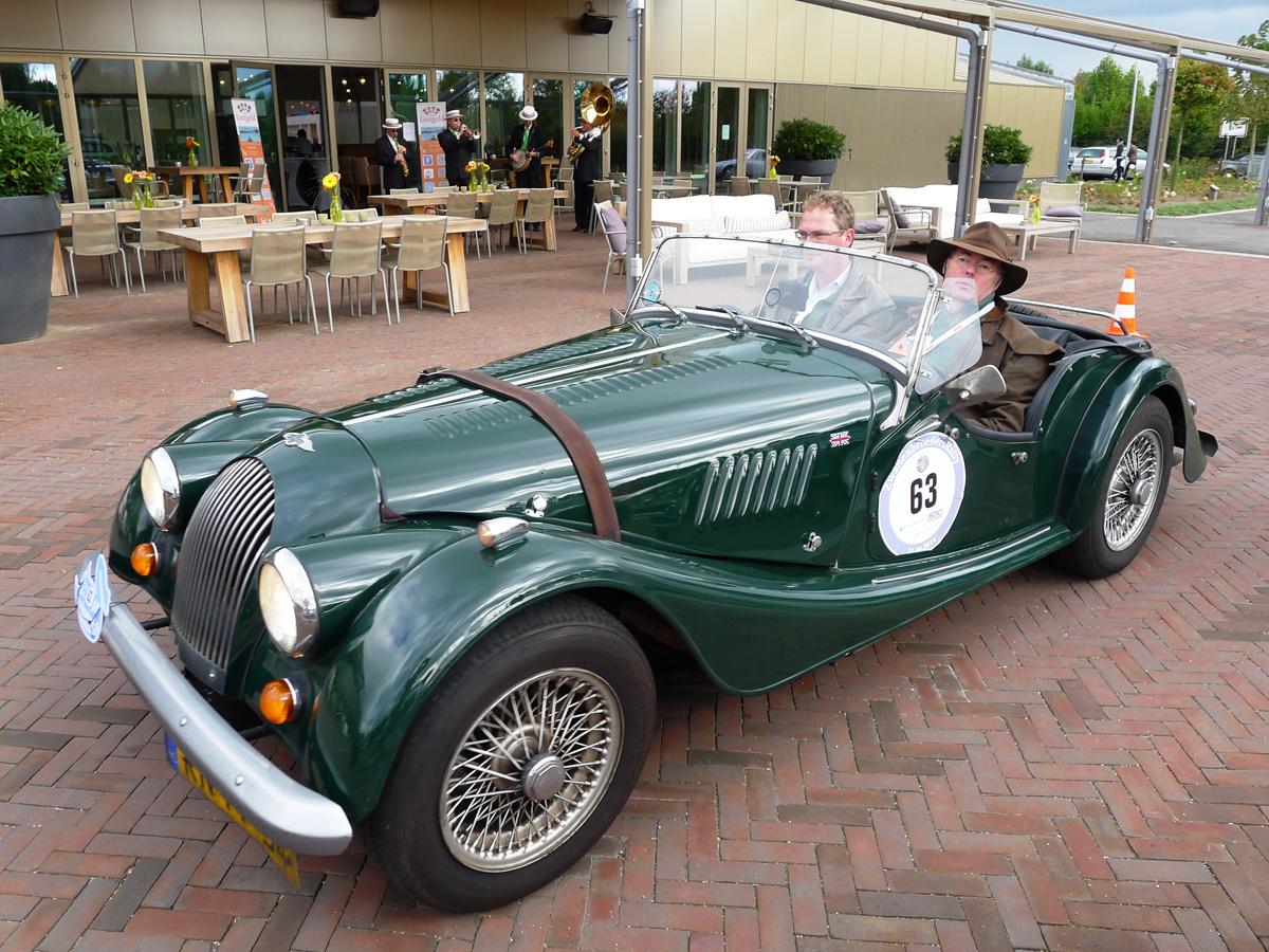 065_Dutch_Chrysler_USA_Classic_Cars_Meeting_Classic_Park_@_Boxtel_(bc)