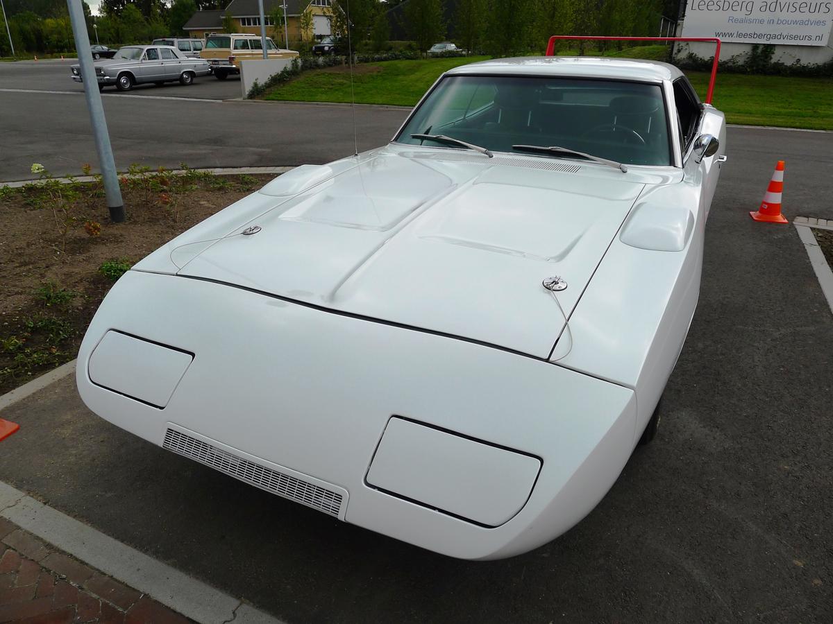 067_Dutch_Chrysler_USA_Classic_Cars_Meeting_Classic_Park_@_Boxtel_(bc)