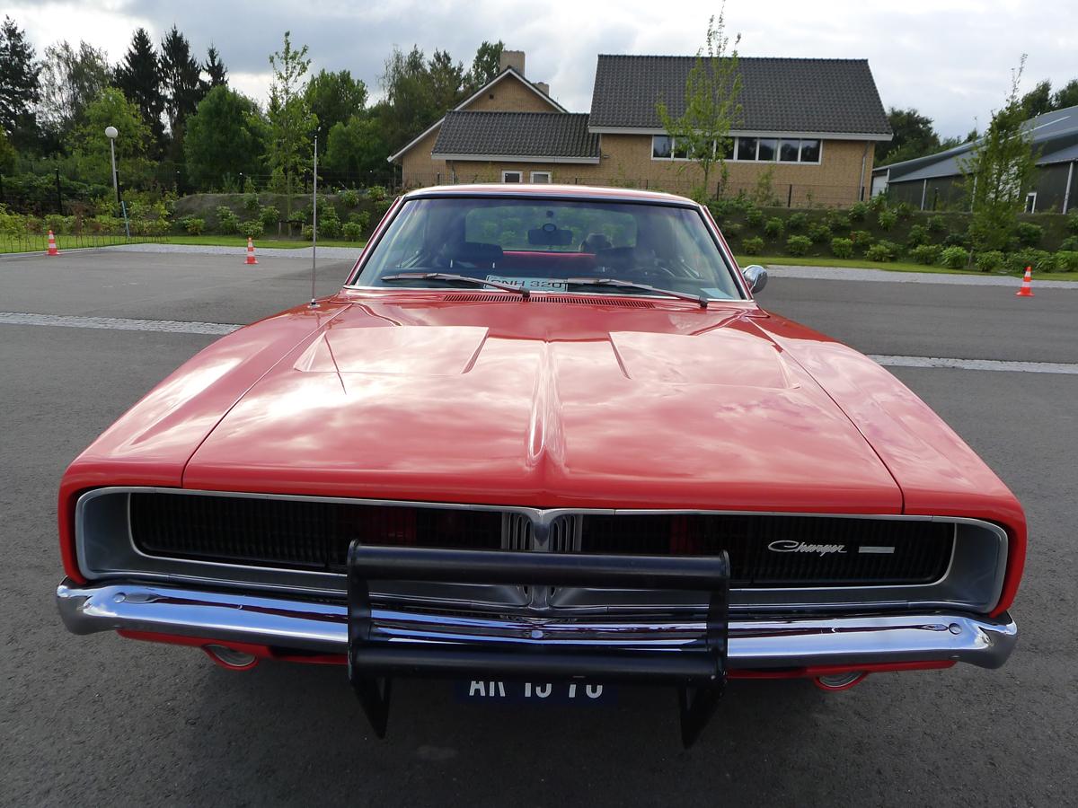 079_Dutch_Chrysler_USA_Classic_Cars_Meeting_Classic_Park_@_Boxtel_(bc)