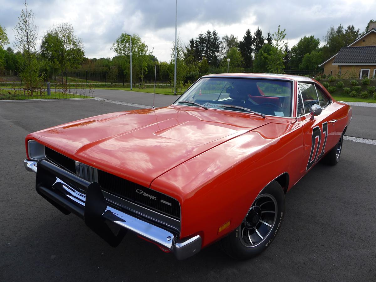 080_Dutch_Chrysler_USA_Classic_Cars_Meeting_Classic_Park_@_Boxtel_(bc)