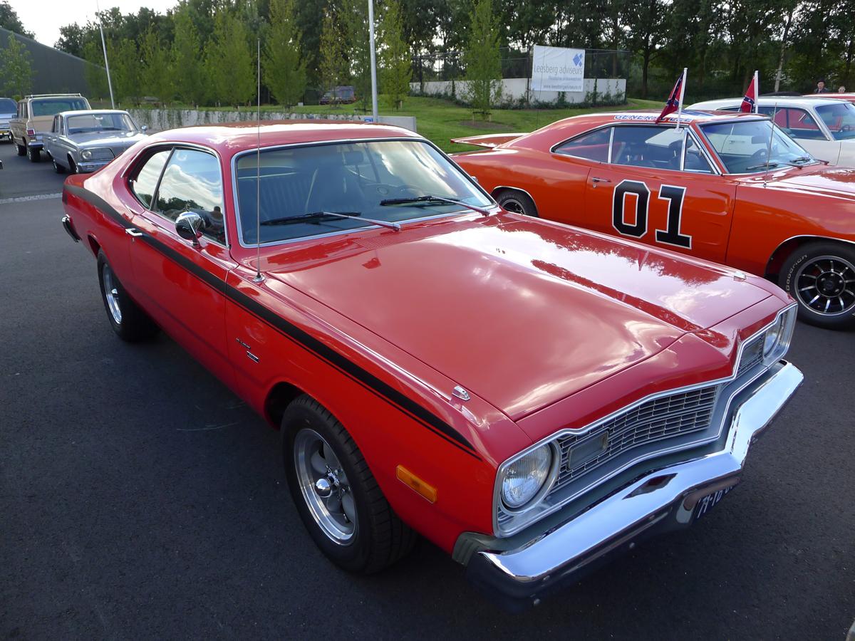 095_Dutch_Chrysler_USA_Classic_Cars_Meeting_Classic_Park_@_Boxtel_(bc)