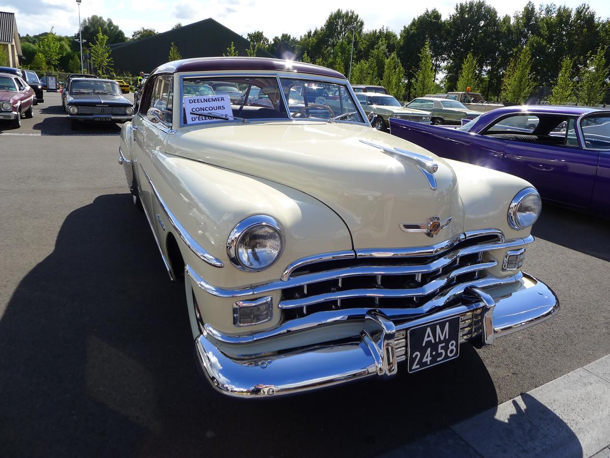 096_Dutch_Chrysler_USA_Classic_Cars_Meeting_Classic_Park_@_Boxtel_(bc)