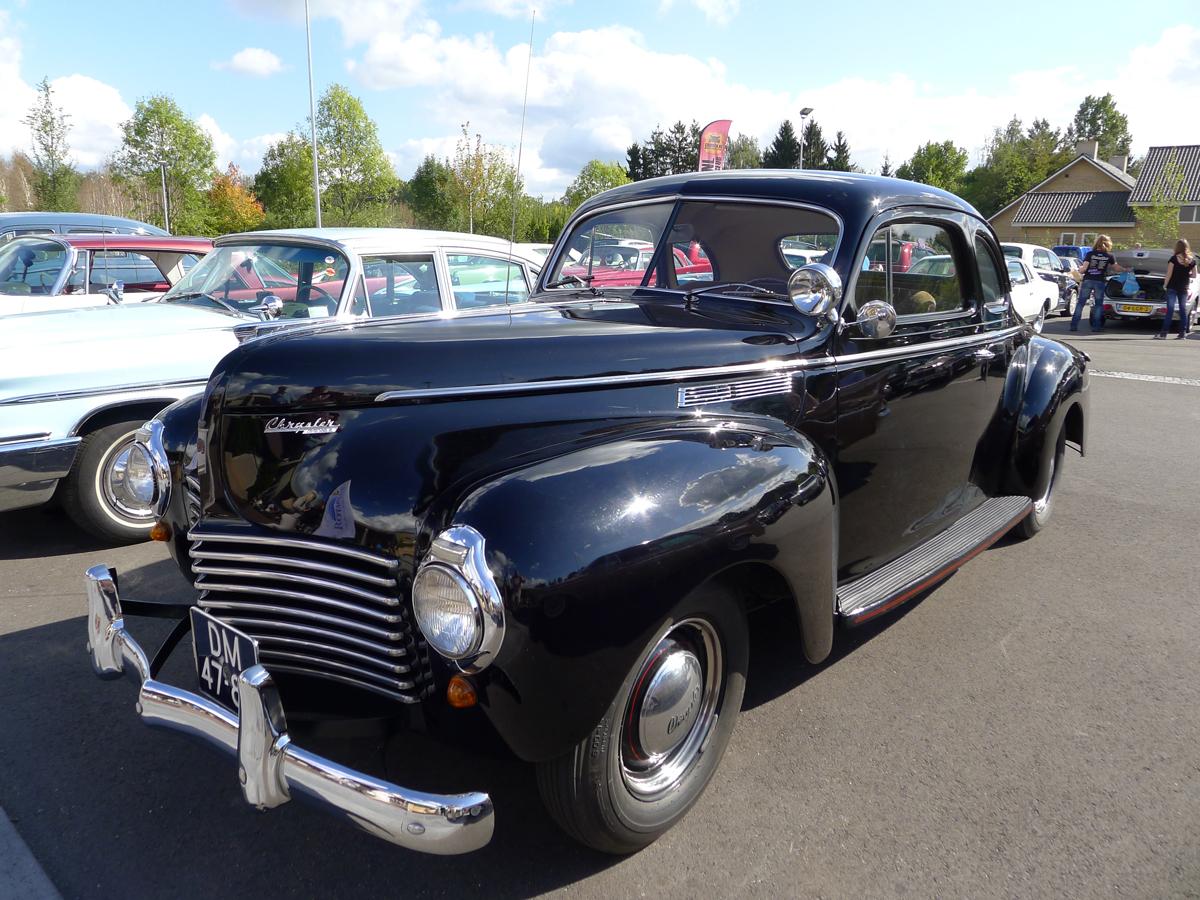 099_Dutch_Chrysler_USA_Classic_Cars_Meeting_Classic_Park_@_Boxtel_(bc)