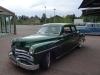 004_Dutch_Chrysler_USA_Classic_Cars_Meeting_Classic_Park_@_Boxtel_(bc)
