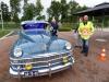 005_Dutch_Chrysler_USA_Classic_Cars_Meeting_Classic_Park_@_Boxtel_(bc)