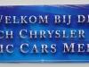 008_Dutch_Chrysler_USA_Classic_Cars_Meeting_Classic_Park_@_Boxtel_(bc)