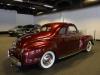 009_Dutch_Chrysler_USA_Classic_Cars_Meeting_Classic_Park_@_Boxtel_(bc)