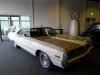 013_Dutch_Chrysler_USA_Classic_Cars_Meeting_Classic_Park_@_Boxtel_(bc)