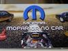 015_Dutch_Chrysler_USA_Classic_Cars_Meeting_Classic_Park_@_Boxtel_(bc)