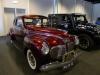 021_Dutch_Chrysler_USA_Classic_Cars_Meeting_Classic_Park_@_Boxtel_(bc)