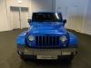 027_Dutch_Chrysler_USA_Classic_Cars_Meeting_Classic_Park_@_Boxtel_(bc)
