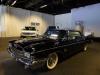 034_Dutch_Chrysler_USA_Classic_Cars_Meeting_Classic_Park_@_Boxtel_(bc)