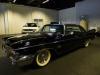 035_Dutch_Chrysler_USA_Classic_Cars_Meeting_Classic_Park_@_Boxtel_(bc)