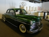 040_Dutch_Chrysler_USA_Classic_Cars_Meeting_Classic_Park_@_Boxtel_(bc)