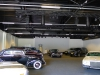 050_Dutch_Chrysler_USA_Classic_Cars_Meeting_Classic_Park_@_Boxtel_(bc)