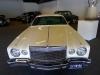 051_Dutch_Chrysler_USA_Classic_Cars_Meeting_Classic_Park_@_Boxtel_(bc)