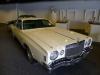052_Dutch_Chrysler_USA_Classic_Cars_Meeting_Classic_Park_@_Boxtel_(bc)