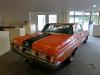 055_Dutch_Chrysler_USA_Classic_Cars_Meeting_Classic_Park_@_Boxtel_(bc)