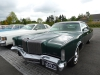 082_Dutch_Chrysler_USA_Classic_Cars_Meeting_Classic_Park_@_Boxtel_(bc)