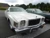 084_Dutch_Chrysler_USA_Classic_Cars_Meeting_Classic_Park_@_Boxtel_(bc)