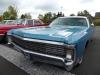 086_Dutch_Chrysler_USA_Classic_Cars_Meeting_Classic_Park_@_Boxtel_(bc)