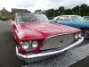 088_Dutch_Chrysler_USA_Classic_Cars_Meeting_Classic_Park_@_Boxtel_(bc)
