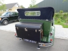 090_Dutch_Chrysler_USA_Classic_Cars_Meeting_Classic_Park_@_Boxtel_(bc)