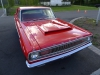 093_Dutch_Chrysler_USA_Classic_Cars_Meeting_Classic_Park_@_Boxtel_(bc)
