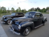 098_Dutch_Chrysler_USA_Classic_Cars_Meeting_Classic_Park_@_Boxtel_(bc)