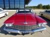 061_Nederland_Soesterberg_Dutch_Chrysler_USA_Classic_Car_Meeting_2016_@_Nationaal_militair_museum