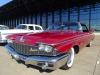 062_Nederland_Soesterberg_Dutch_Chrysler_USA_Classic_Car_Meeting_2016_@_Nationaal_militair_museum