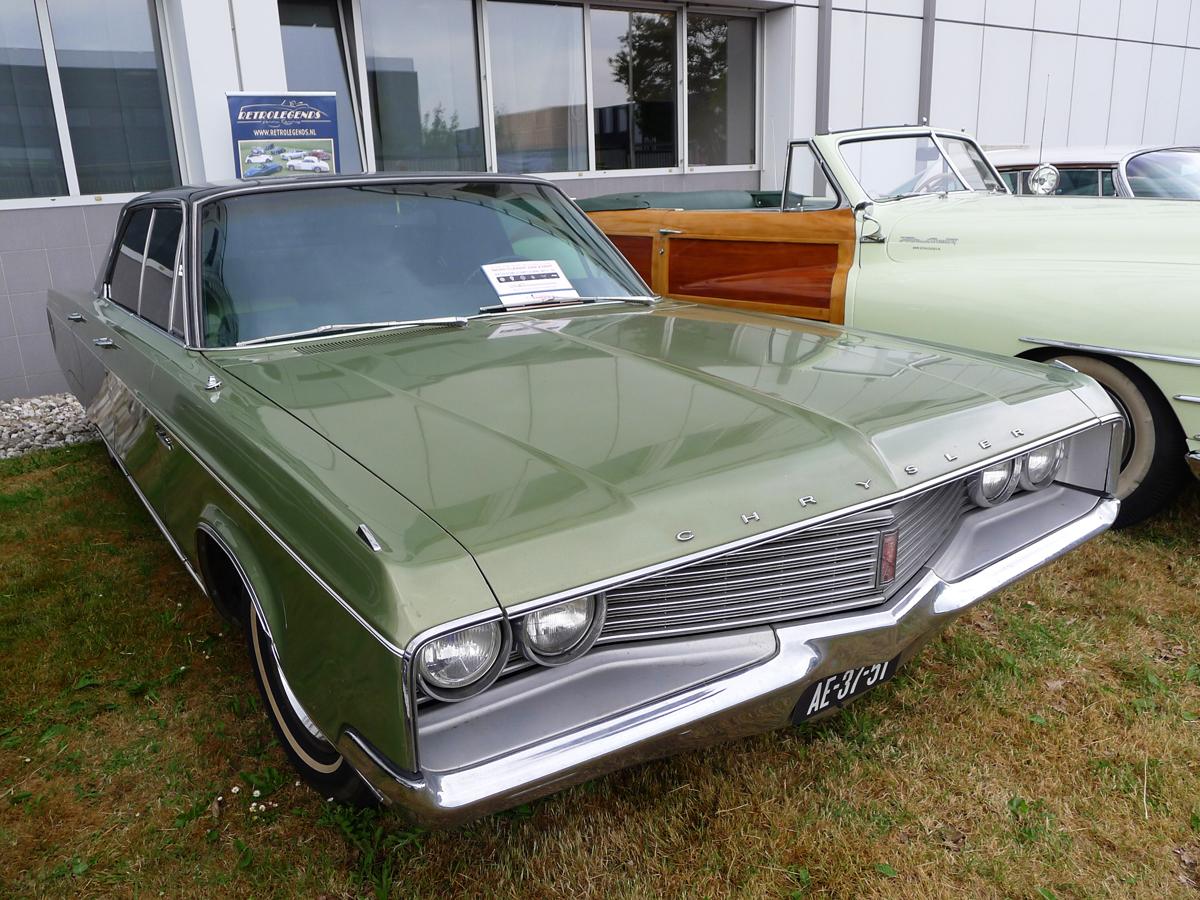 ncad-classic-car-event-helmond-011