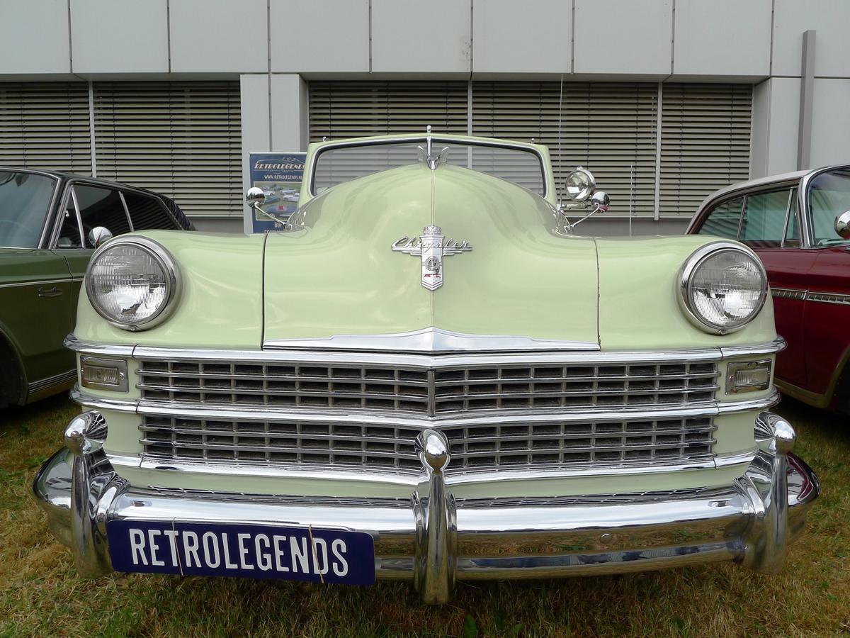 ncad-classic-car-event-helmond-013