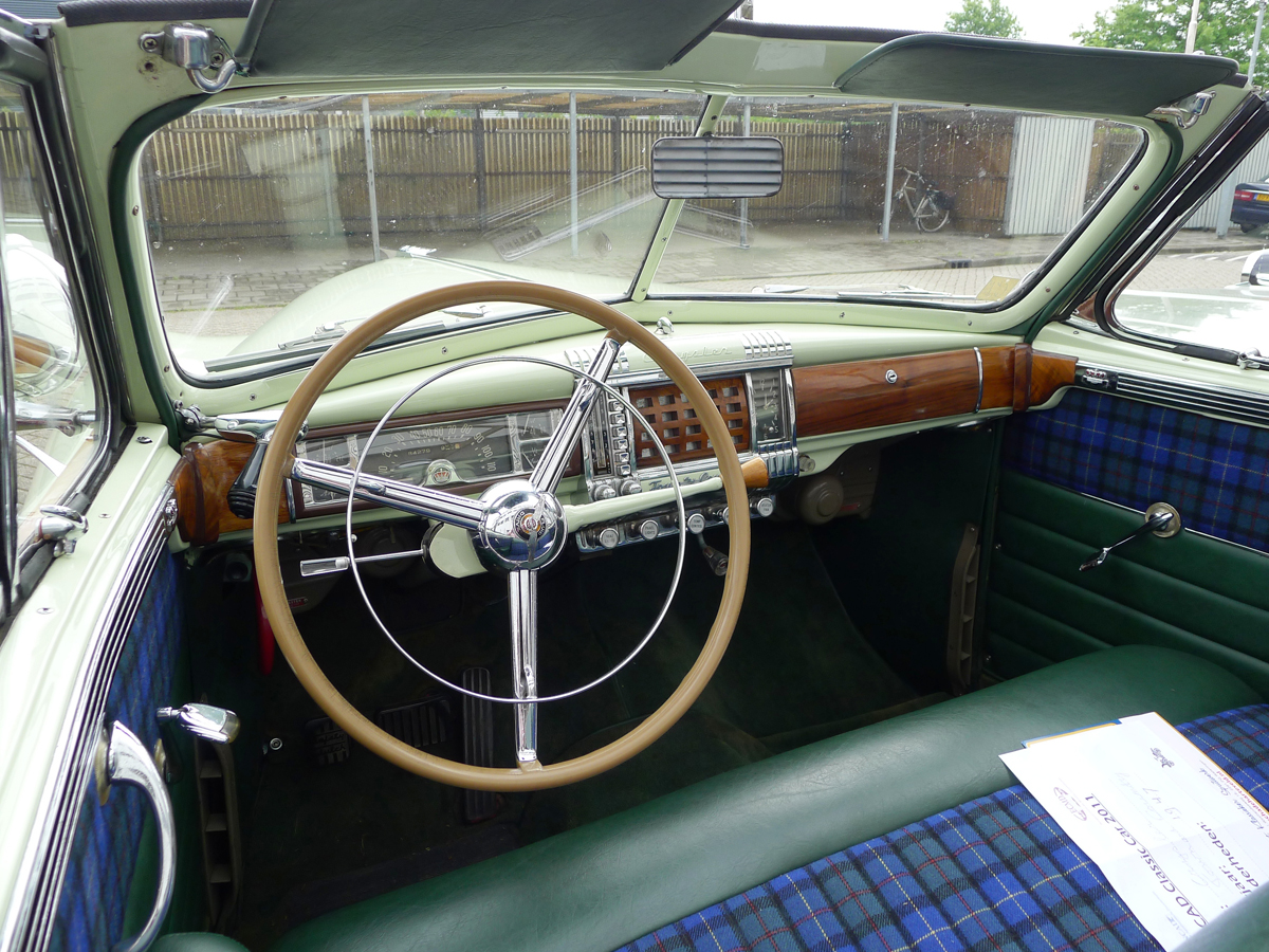 ncad-classic-car-event-helmond-020