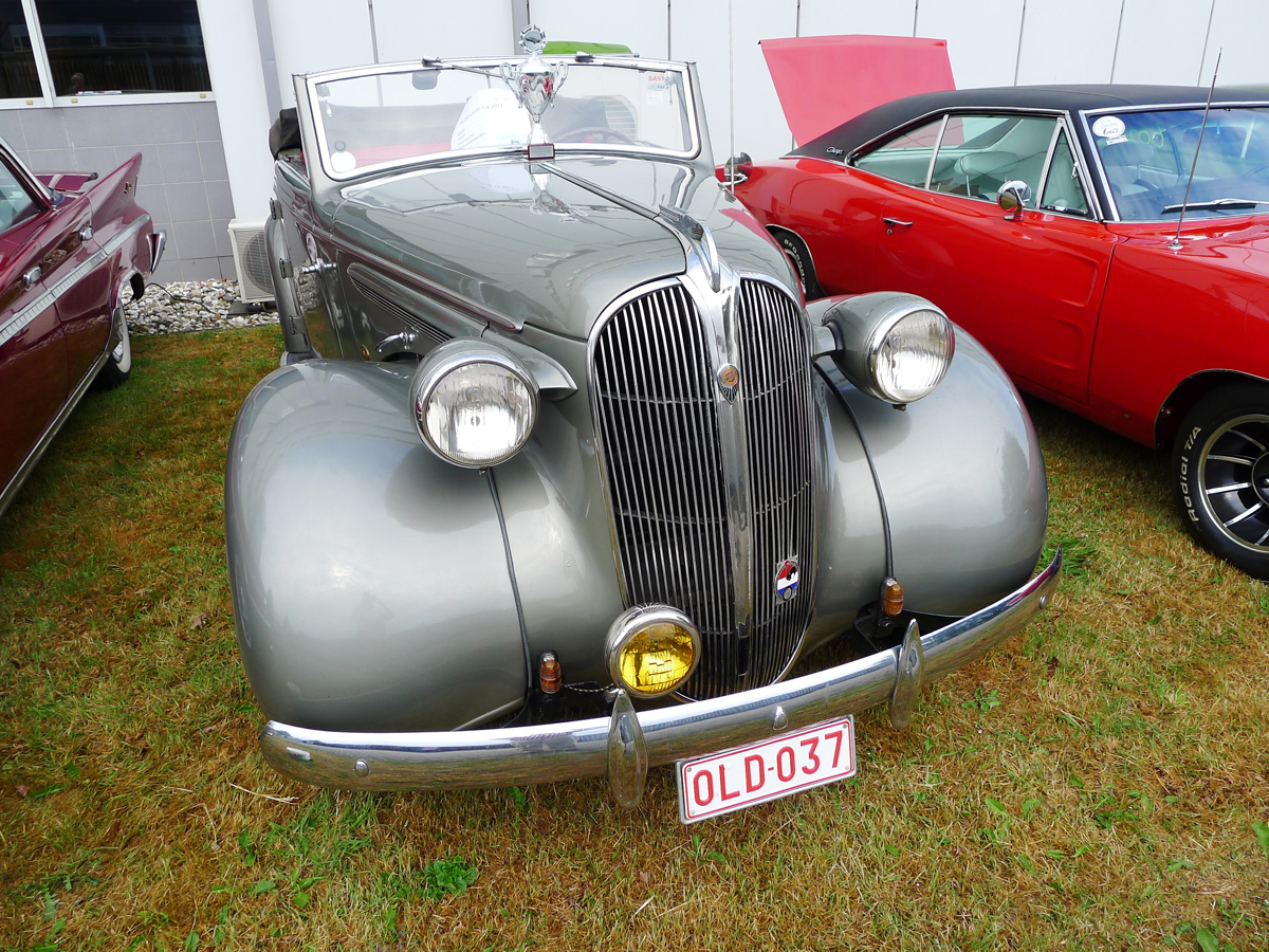 ncad-classic-car-event-helmond-031