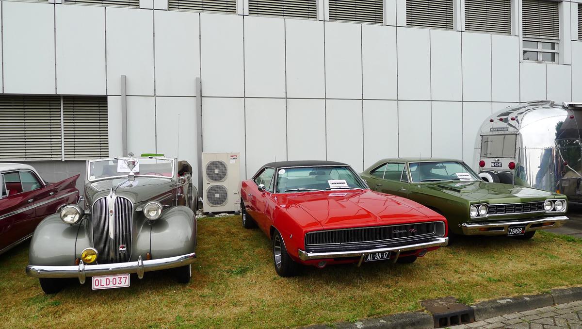 ncad-classic-car-event-helmond-032