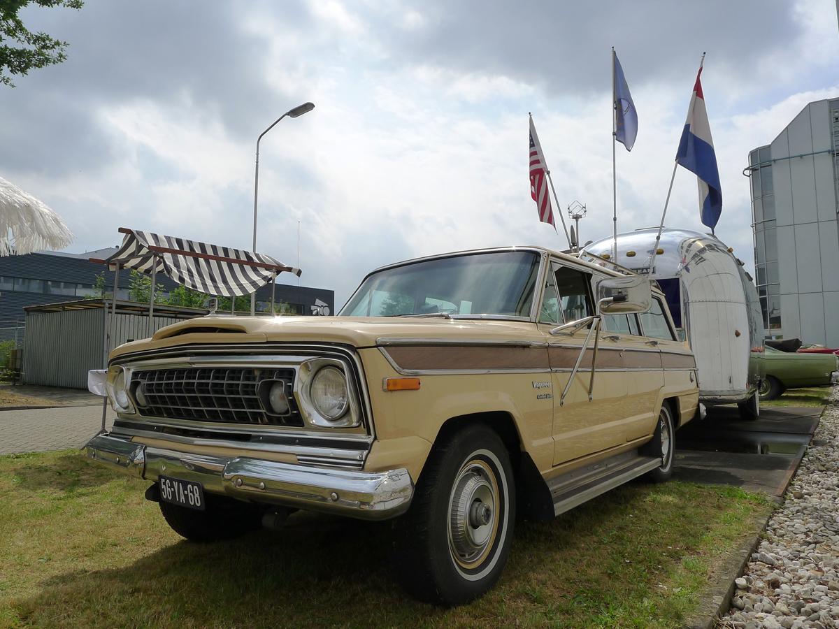 ncad-classic-car-event-helmond-043