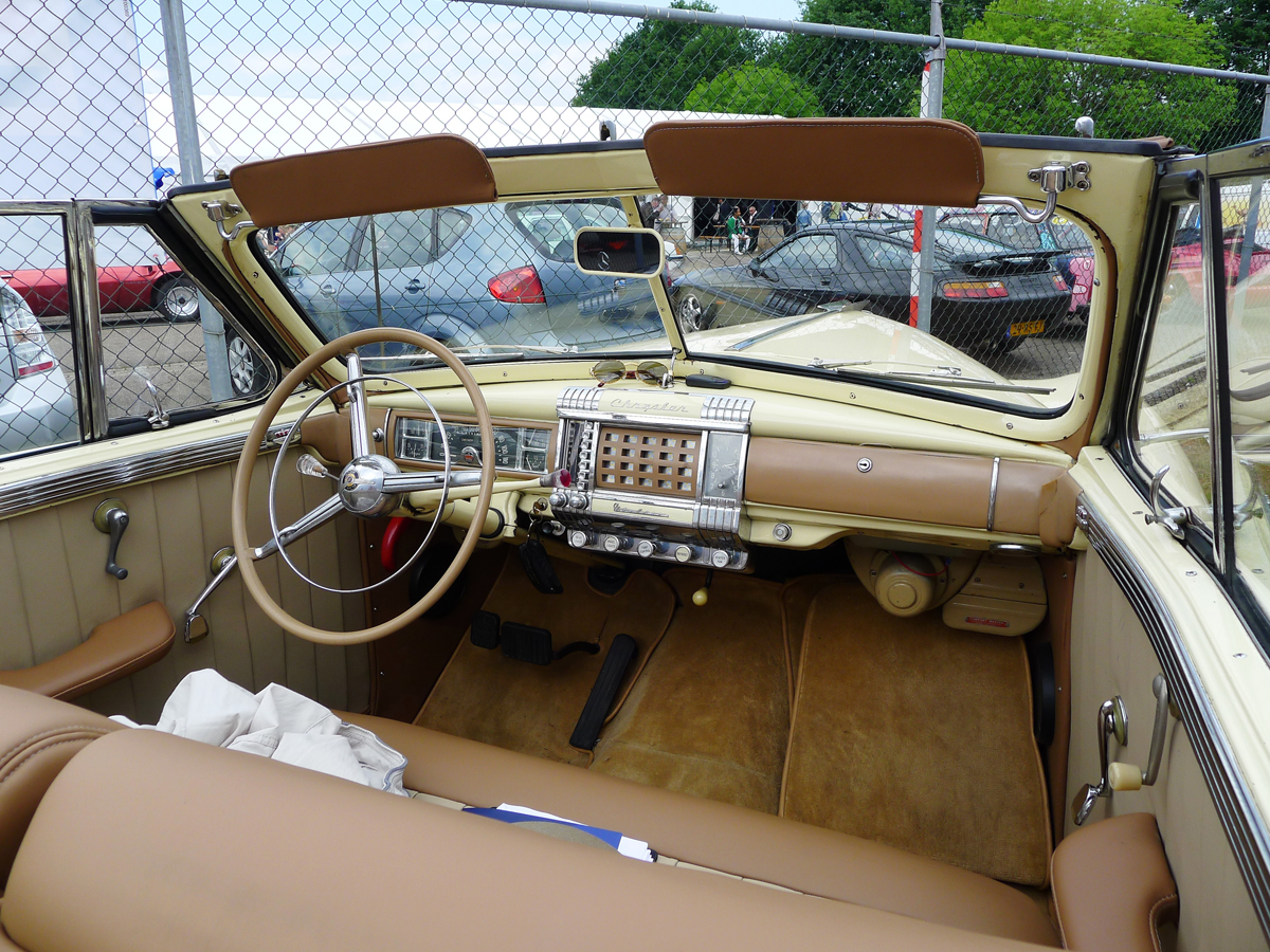 ncad-classic-car-event-helmond-224
